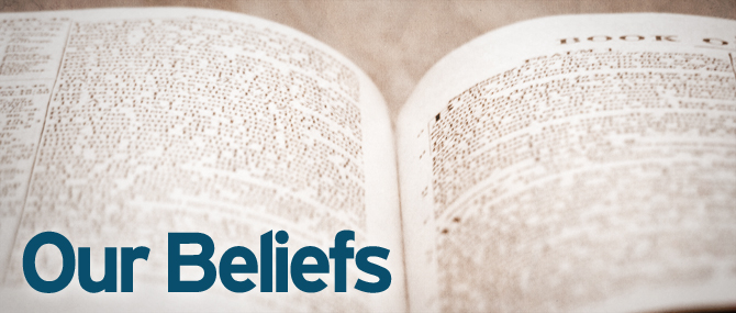 our-beliefs1